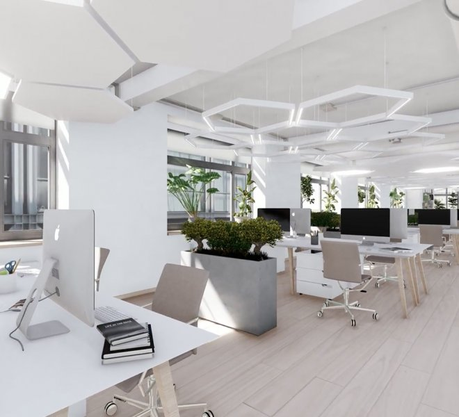 telegraph-offices-header-01