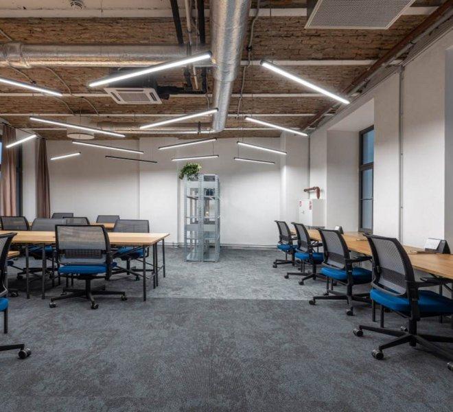 telegraph-offices-biroju-telpas-riga-10
