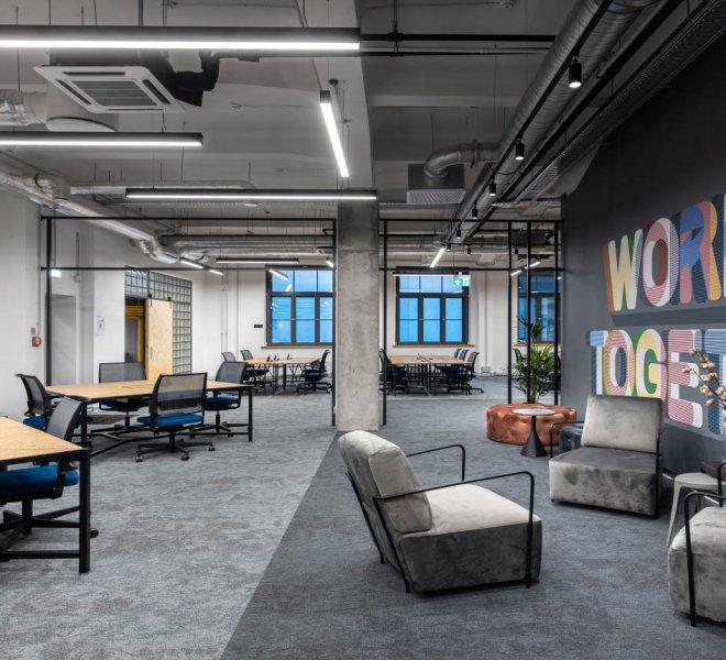 telegraph-offices-biroju-telpas-riga-12