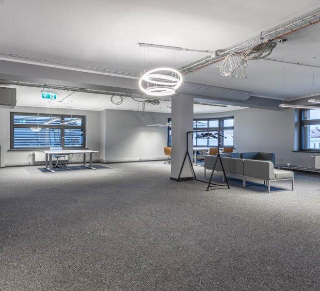 telegraph-offices-biroju-telpas-riga-15